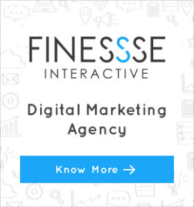 Finessse Interactive Solutions