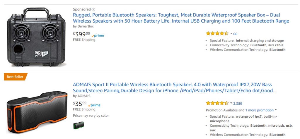 amazon-sponsored-product-ads-search-term