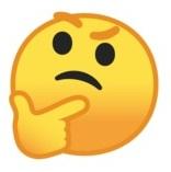 may-be-emoji
