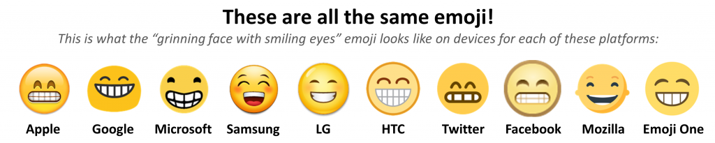 emojis-in-business-communication