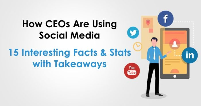 how-ceos-are-using-social-media