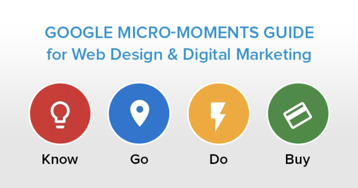 micro-moments-for-web-design