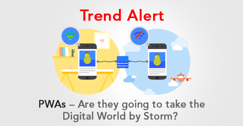 pwa-trend-alert