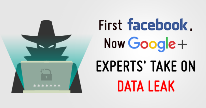 facebook-googleplus-data-leak