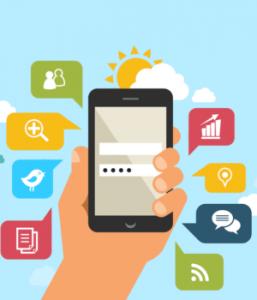 mobile-marketing-online