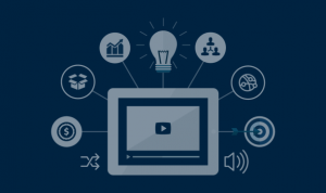 video-marketing-platform