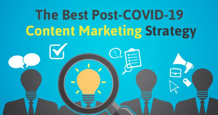 content-marketing-strategy-post-covid-blog