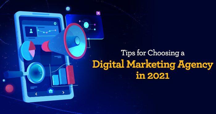 DigitalMarketingAgency2021
